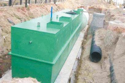 水处理工程——一体化污水处理工程-.jpg