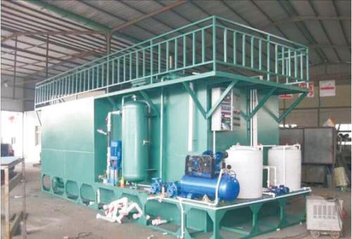 水处理工程——一体化污水处理工程--.jpg